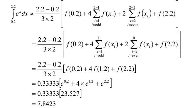 quiz-07int-simpson-solution-03