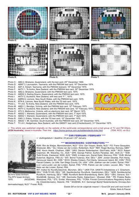 2019-01-DXR0021