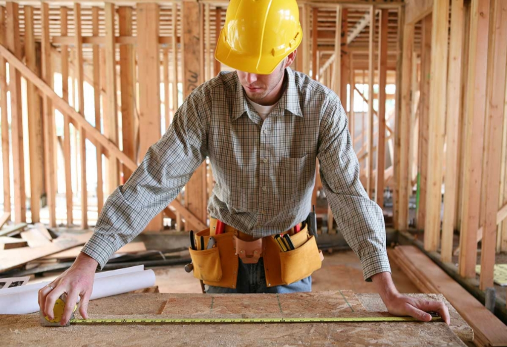 The Debate About Home Contractor Designs
