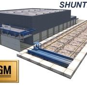 shunt240
