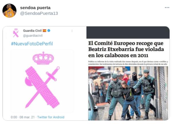 Viva la Guadia Civil!!!!!!!!!!! - Página 3 Created-with-GIMP