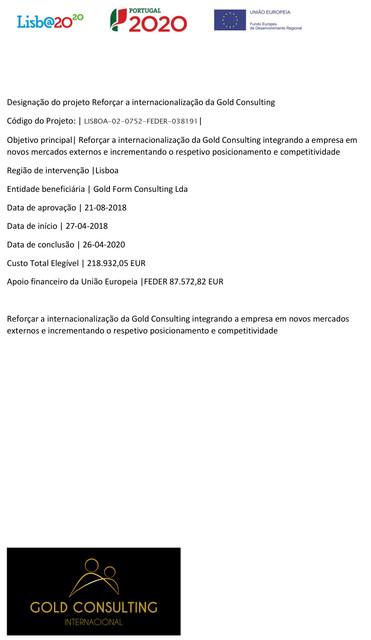 ficha-do-projeto-2020-gold-consulting