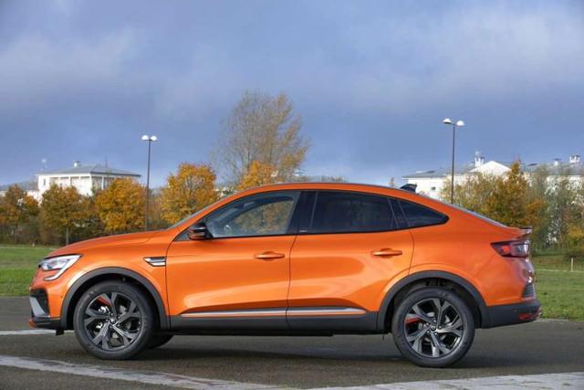 2019 - [Renault] Arkana [LJL] - Page 32 CE7488-F2-C343-45-A2-8-A76-A02828-E88-AE0