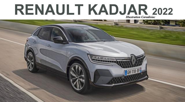 2021 - [Renault] Kadjar II - Page 8 C3659495-6-CE5-4-D40-B0-DA-279291158919