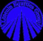 Logo-blank-background