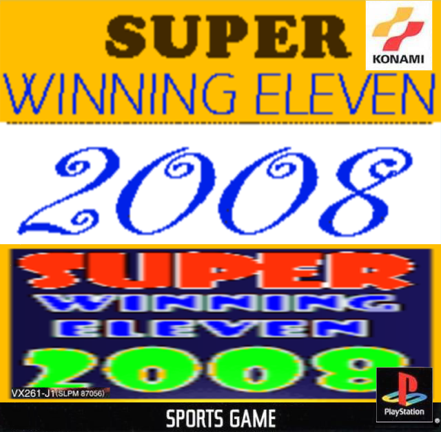 [Image: Super-Winning-Eleven-2008-By-Guilherme-Z...WE2002.png]