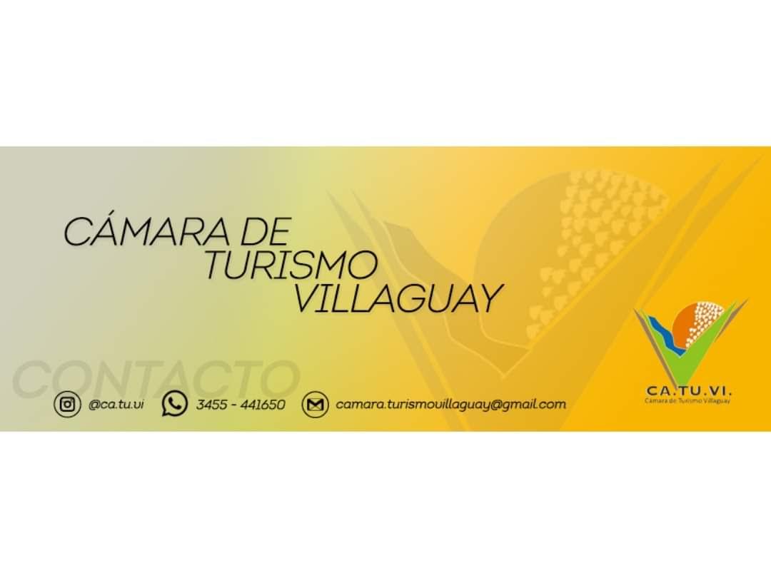 Prensa CATUVI: Fin de semana XXL – Panorama Nacional, Provincial y local – Villaguay y alrededores