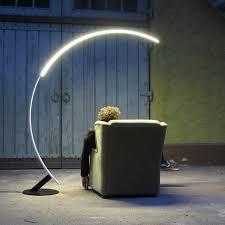 floorlamp7.jpg