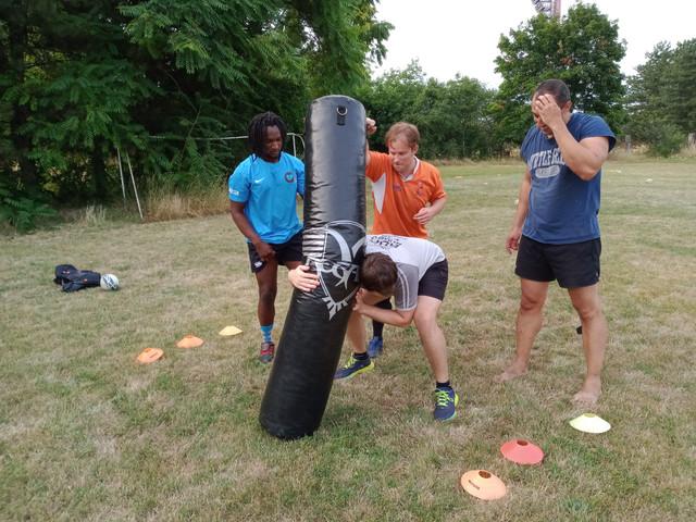 Rugby-Klub-Bratislava-training-Julu-2021-24