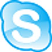 skype-cont