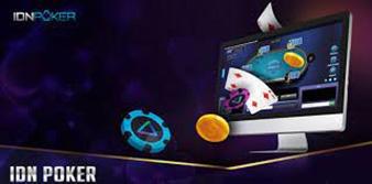 Keuntungan Bertaruh Di Situs IDN Poker88