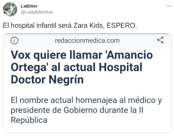 Amancio Ortega pide 100 millones a Europa - Página 4 Created-with-GIMP