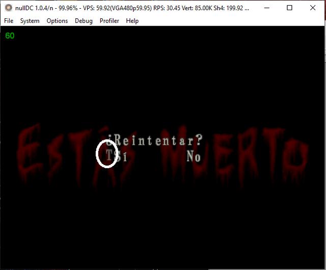 Captura-de-pantalla-48.png