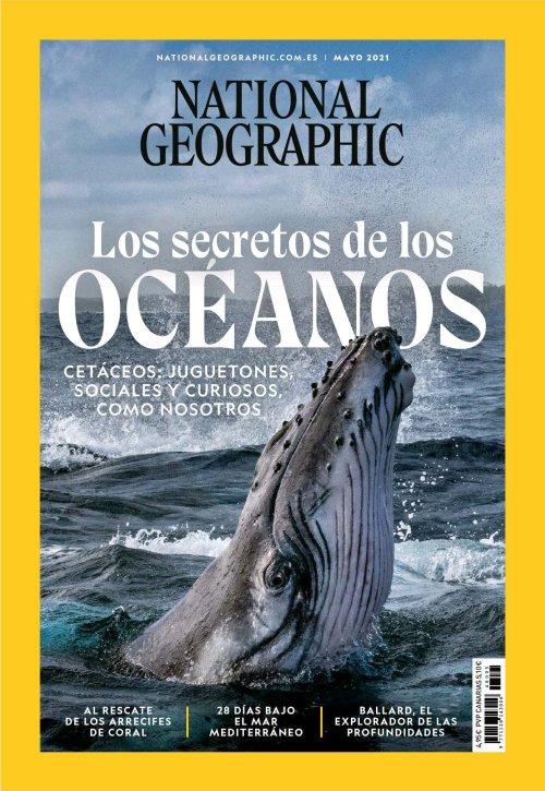 [Imagen: National-Geographic-Espa-a-Mayo-2021.jpg]
