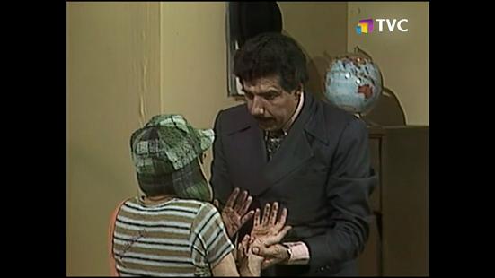 quieren-banar-al-chavo-1978-tvc6.png