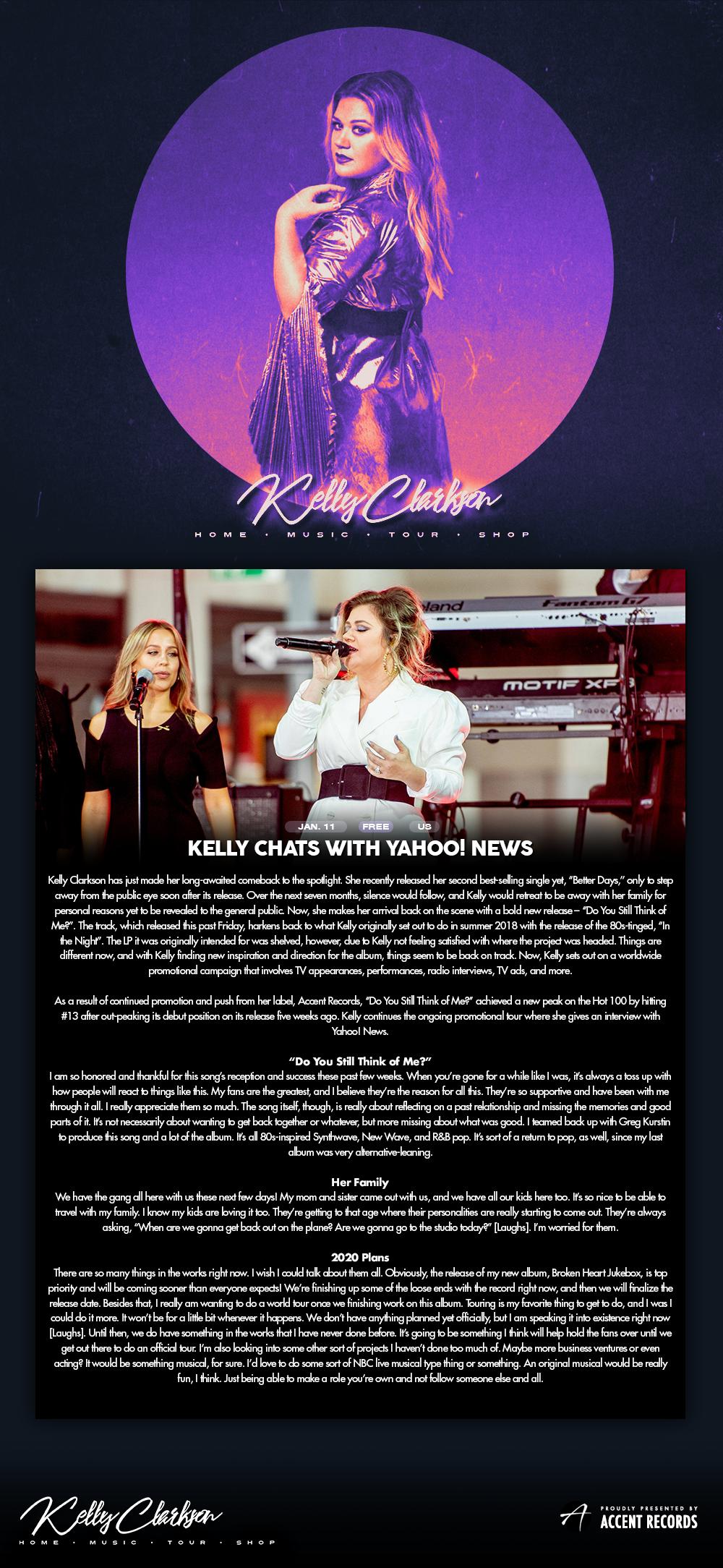 Yahoo-News-US.png