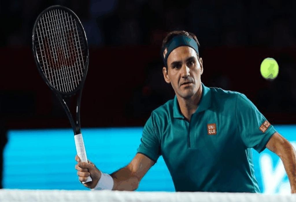 Latest Tennis News