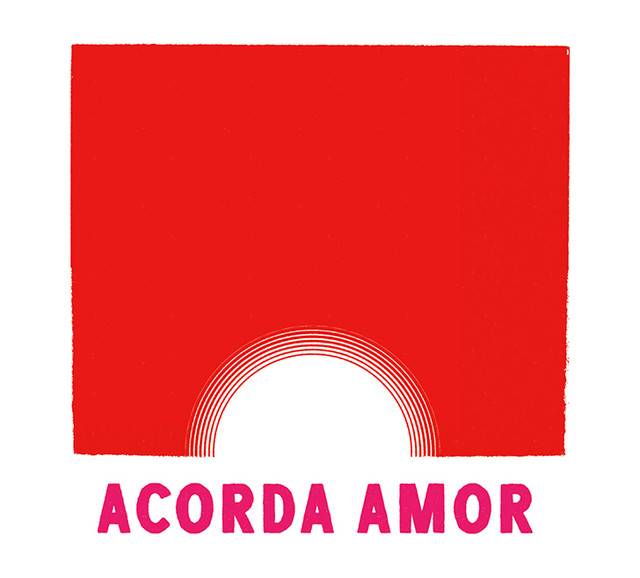 capa-Acorda-Amor-low