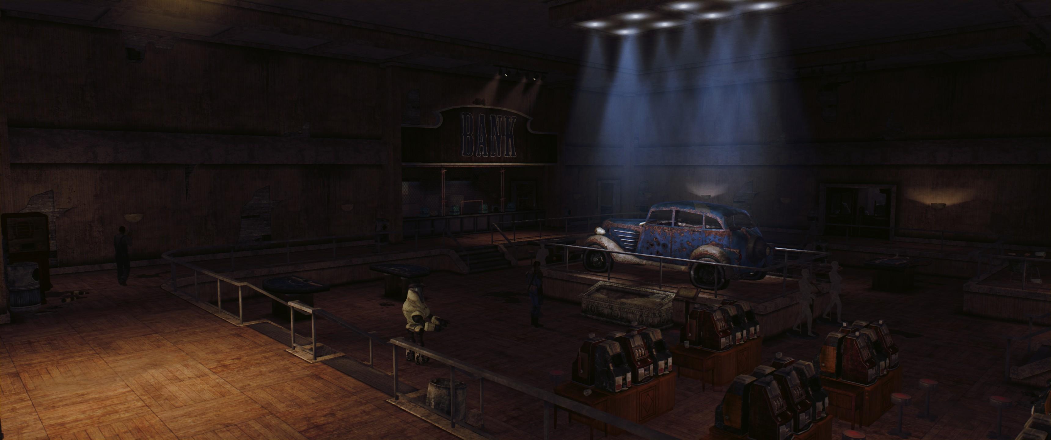 Fallout Screenshots XIII - Page 42 22380-screenshots-20190604181627-1