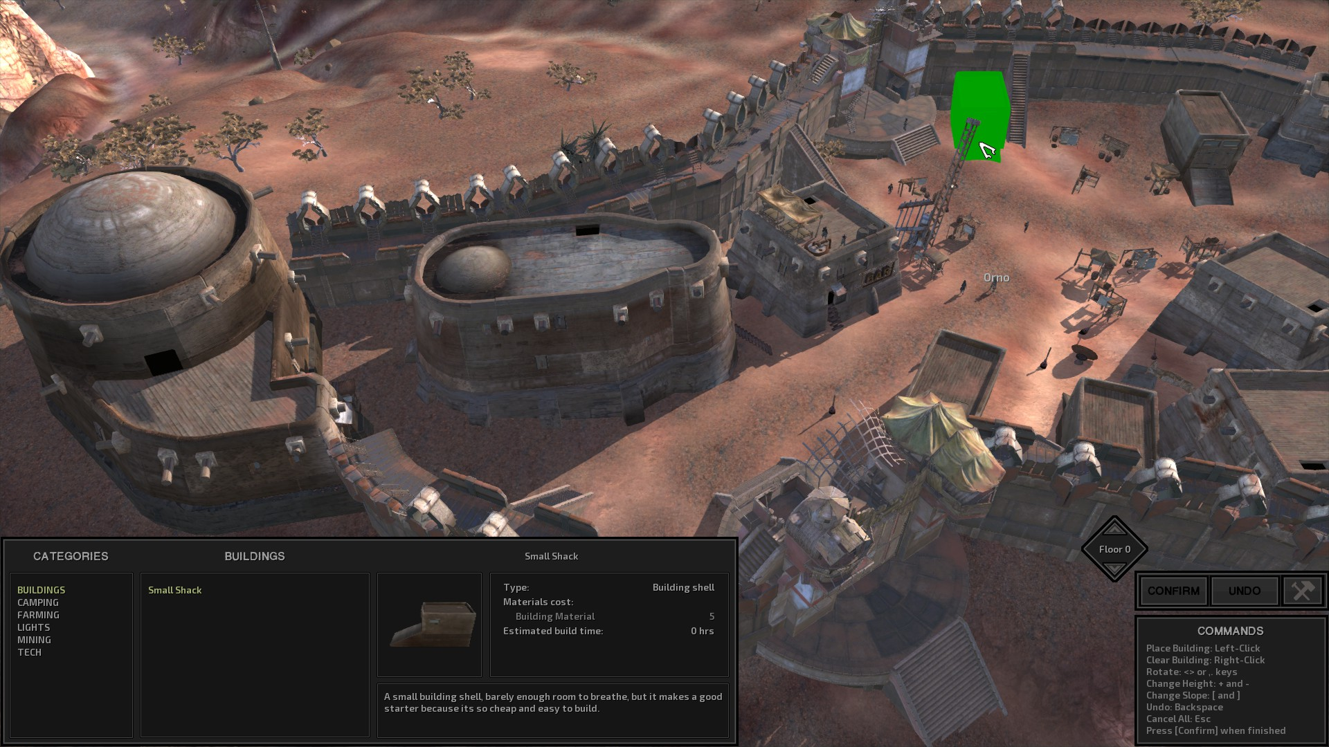 Player Conquests - The Hub / Игрок завоевывает - The Hub!