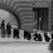 American-traveler-1956-Leningrad-17