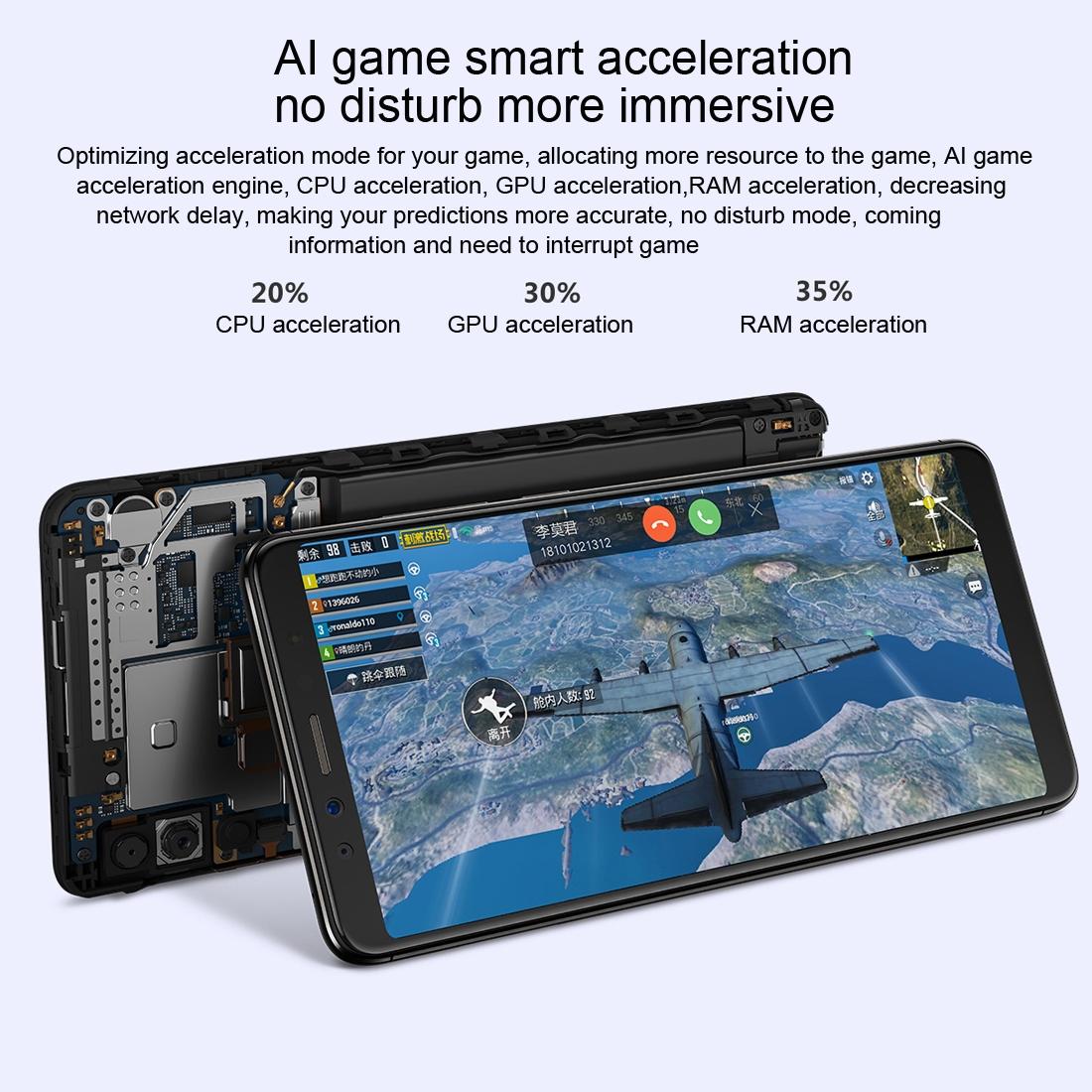 i.ibb.co/4jSnWLP/Smartphone-6-GB-64-GB-Lenovo-K5-Pro-Preto-14.jpg
