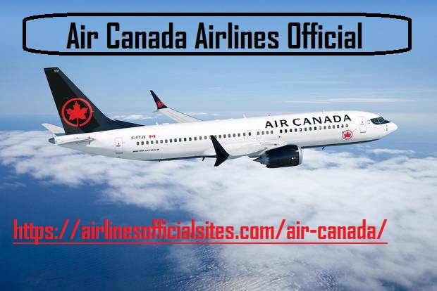 If you want to know more about this airline, then visit our Air Canada Airlines Official Site. You will also get our toll-free numbers on our website only.  https://airlinesofficialsites.com/air-canada/