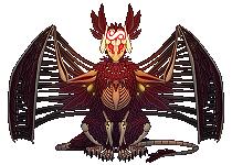 Vulture-mama-small.png