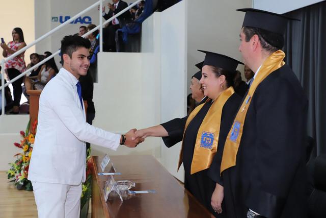 Graduacio-n-Medicina-154
