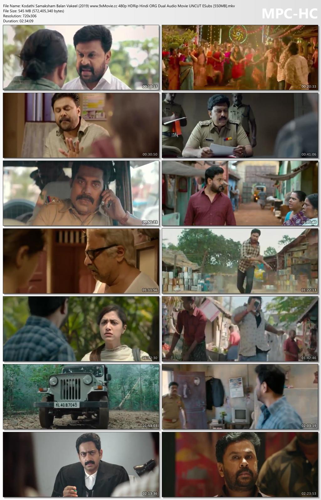 Kodathi-Samaksham-Balan-Vakeel-2019-www-9x-Movie-cc-480p-HDRip-Hindi-ORG-Dual-Audio-Movie-UNCUT-ESub