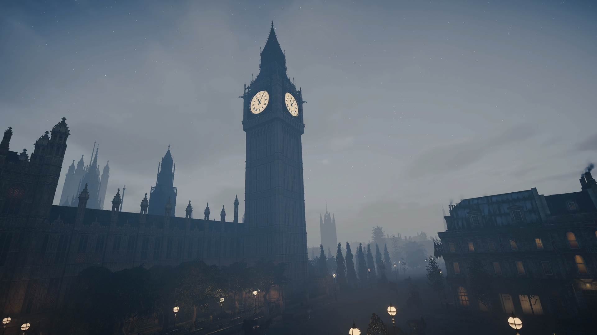 Assassin-s-Creed-Syndicate2020-12-1-21-37-4.png