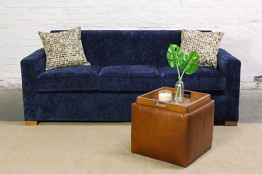 Txtur Grid Sofa