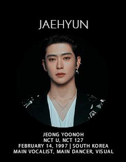 1-JEONGYOONOH.png
