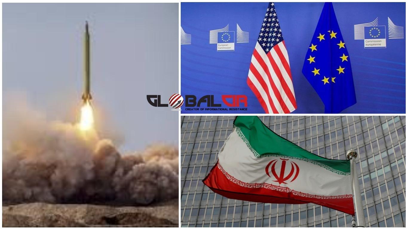 ZAPADNE DIPLOMATE POTVRDILE MEDIJIMA: Iran odbio ponudu EU o izravnim nuklearnim pregovorima sa USA!