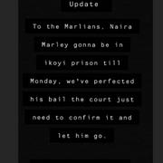 [Image: 9524516-nairamarleytobeinprisontillmonda...365365.png]