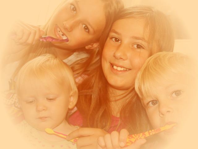 children-961685-640