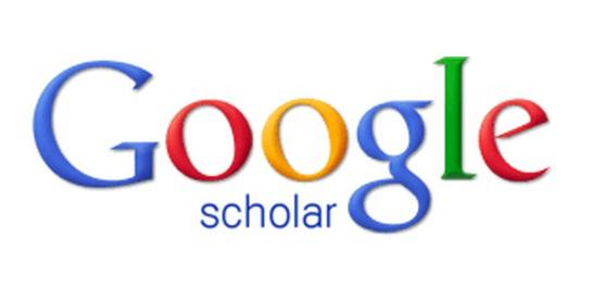 Google-Scholar-Logo-uin-jakarta