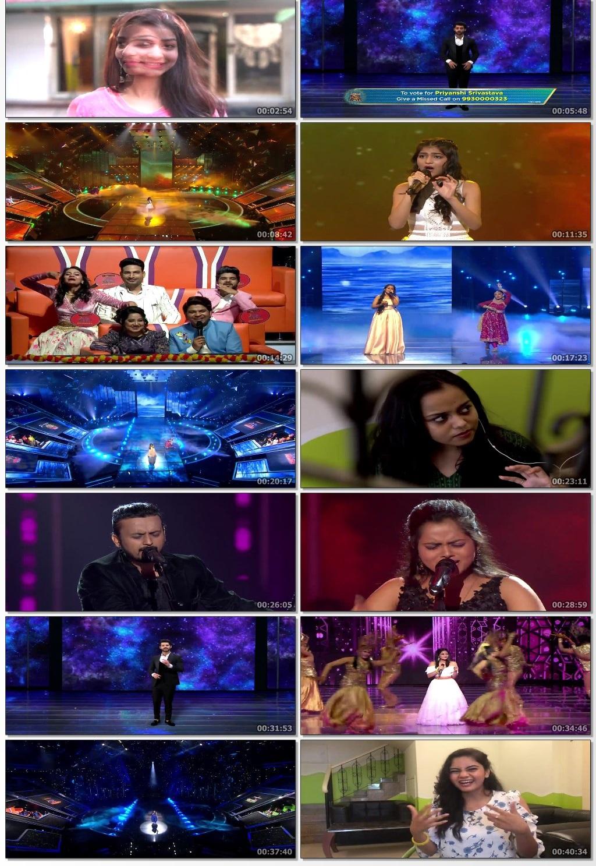 Indian-Pro-Music-League-S01-2-May-2021-www-1kmovies-cyou-Hindi-720p-HDRip-300-MB-mkv-thumbs