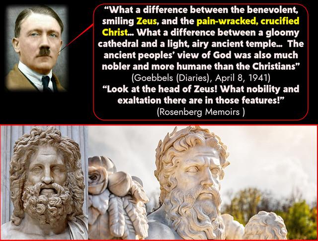 Hitler-says-Zeus