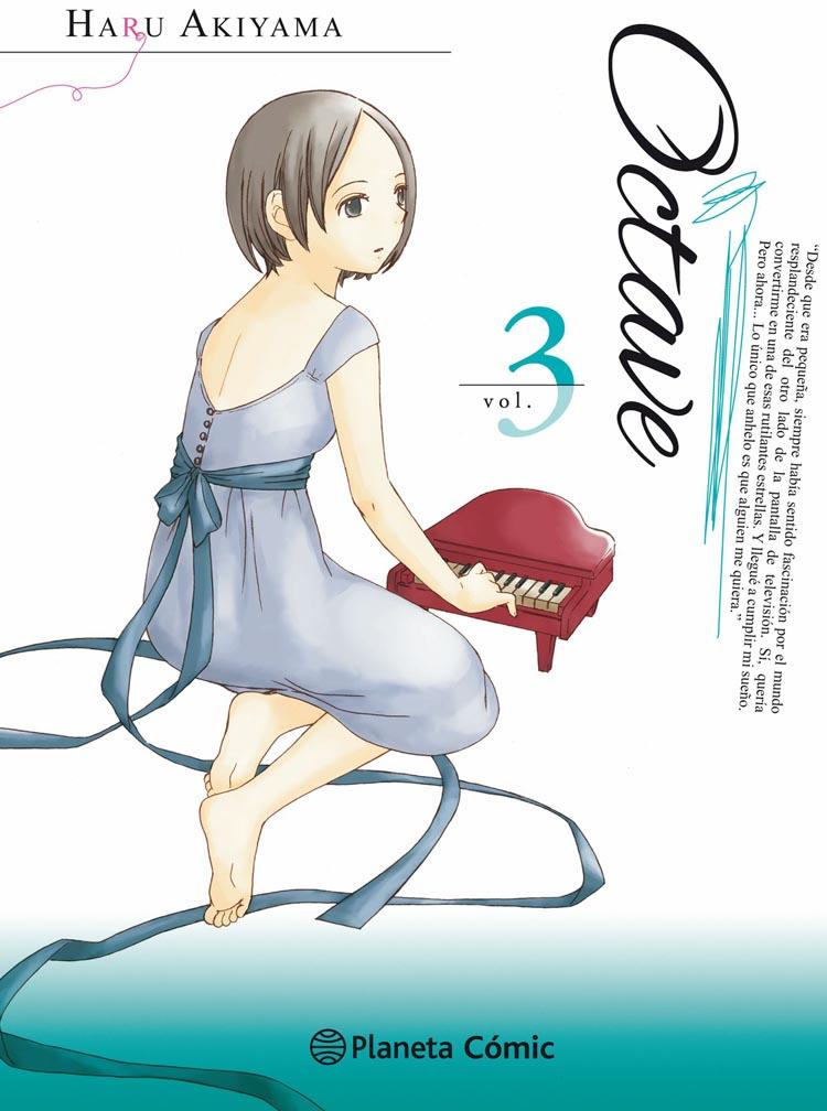 portada-octave-n-0306-haru-akiyama-202001151216.jpg