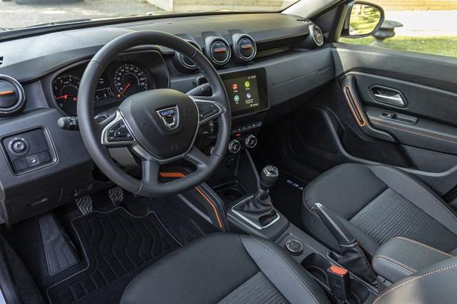 2021 - [Dacia] Duster restylé - Page 5 7-E4-E964-F-B0-A1-47-A0-AA8-C-89-ACFFE04-A2-C