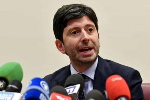 robertosperanza-ministrosalute-afp-2-2.jpg
