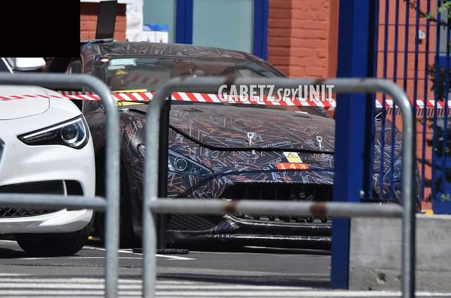 2021 - [Maserati] GranTurismo - Page 2 B7-A9-B4-F8-9911-4383-B92-D-B33-CF62-E0059