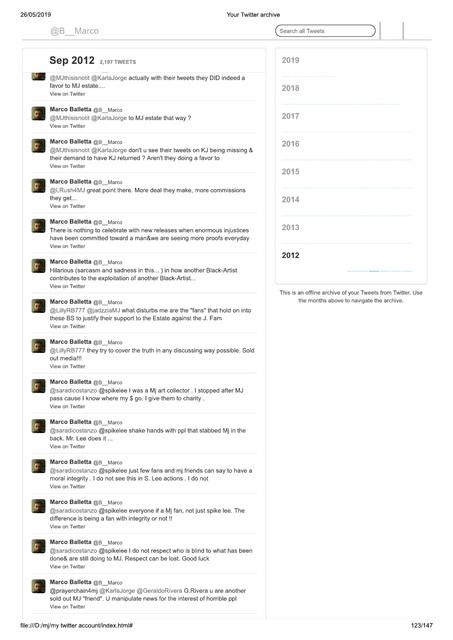 Page123.jpg