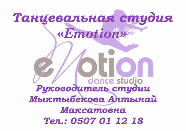 Emotion-1-11.jpg