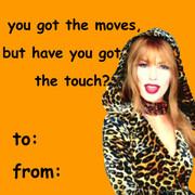 shania-tweet021421-valentinesdaycard1