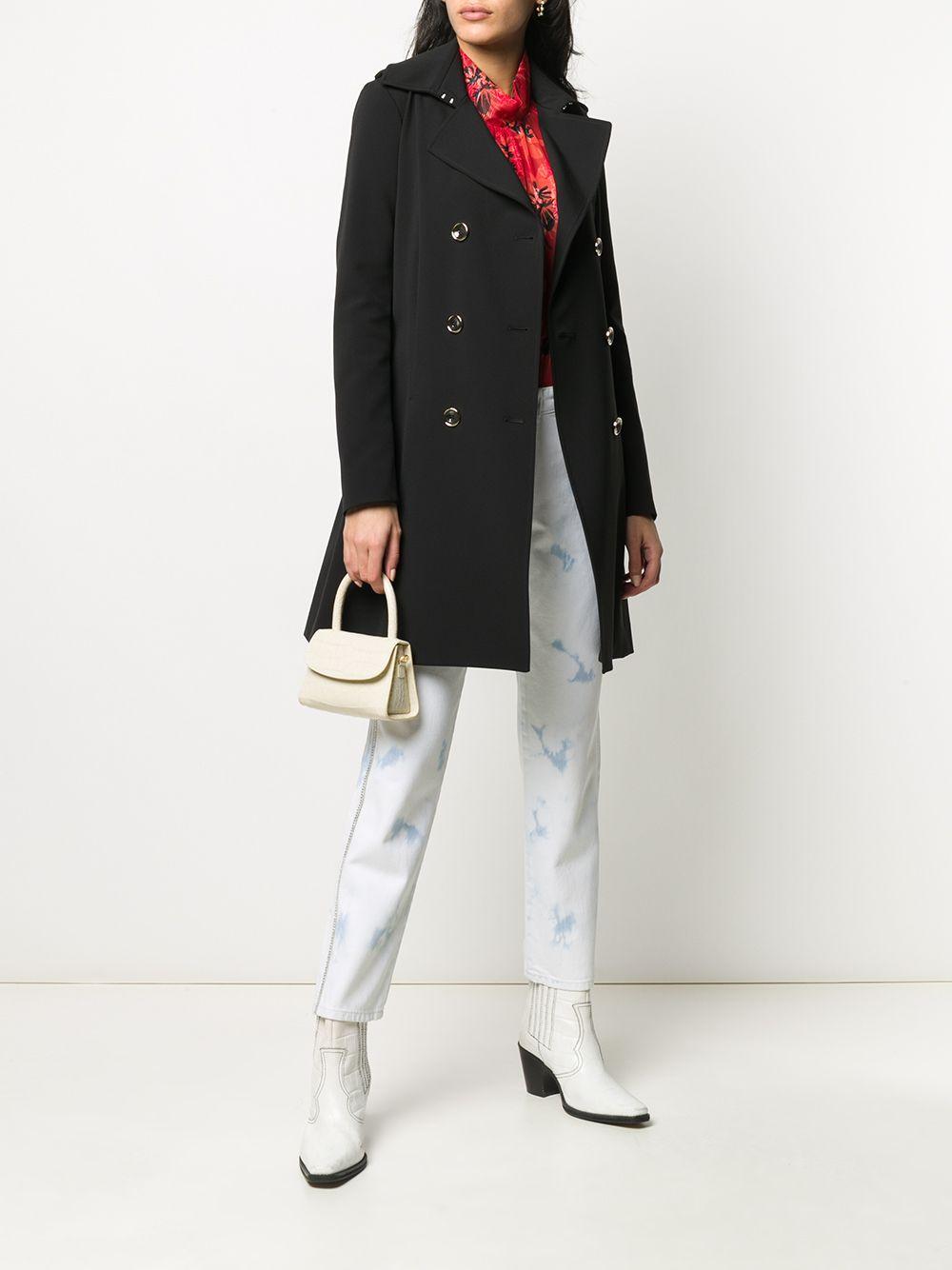 Cappotto doppiopetto, l'acquisto per l'Autunno 2021