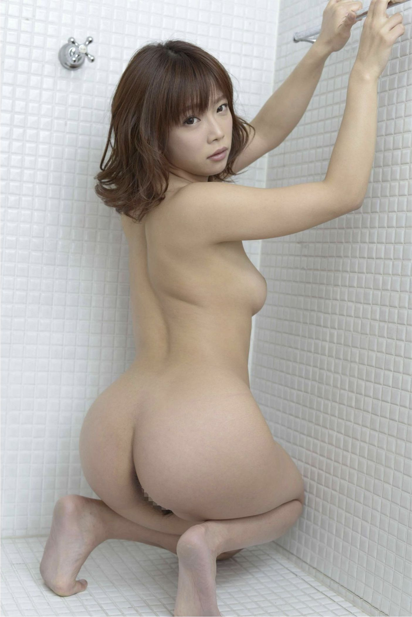 SOFT ON DEMAND GRAVURE COLLECTION 紗倉まな02 photo 111