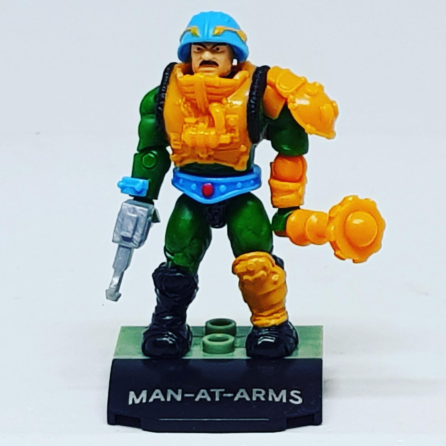 Man-At-Arms IMG-20200427-104807-542