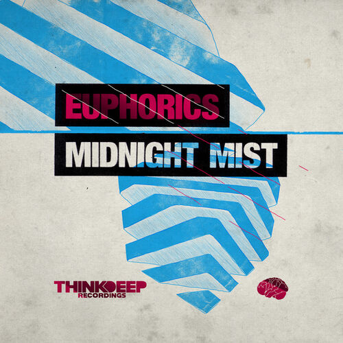 Download Euphorics - Midnight Mist mp3